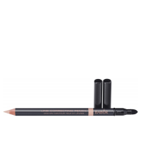 BABOR AGE ID LINE CORRECTING PENCIL