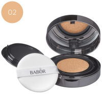 BABOR AGE ID CUSHION FOUNDATION – 02 NATURAL