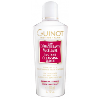GUINOT MICELLAIRE INSTANT CLEANSING WATER
