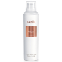 BABOR SPA SHAPING FIRMING SHOWER FOAM