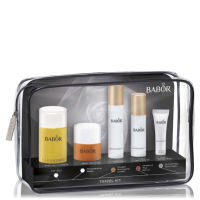 BABOR SKINOVAGE PX TRAVEL SET