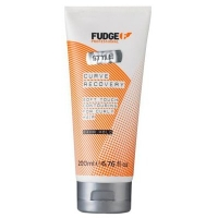 FUDGE CURVE RECOVERY SOFT TOUCH