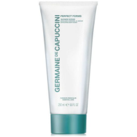 GERMAINE PERFECT FORMS SHOWER SCRUB