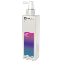 FRAMESI MORPHOSIS ENERGIZING SPRAY