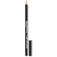 GERMAINE DE CAPUCCINI MAKE-UP LIP CONTOUR NUDE