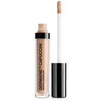 GERMAINE DE CAPUCCINI MAKE-UP MAGICAL CONCEALER