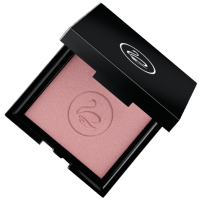 GERMAINE DE CAPUCCINI MAKE-UP TRUE SHADOW 250